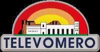 Televomero Logo
